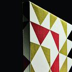 Fez Pattern