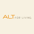 ALT for Living