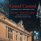 Celebrating 100 Years of Grand Central Station