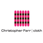 Christopher Farr Cloth