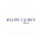 Ralph Lauren Home