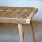 Mails Woodwork