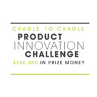 Dwell Partners with Cradle to Cradle Products Innovation Institute