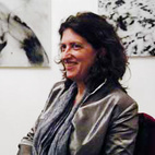 Hélène Binet