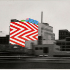 '9 + 1 Ways of Being Political' Exhibition at MoMA