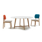 Furniture Design Series: The Kitchen Table
