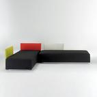 Montage Sofa