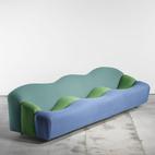 ABCD Sofa