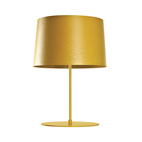 Twiggy Table Lamp XL