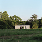 5 Modern Homes in America's Grasslands