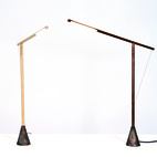 Balance 2.0 Floor Lamp