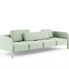 Curva Sofa