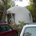 Tipis & Geodesic Domes: Alternative Homes