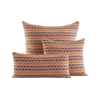 Girard Arabesque Pillows