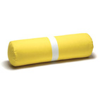Track Roll Pillow