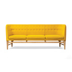 They Were All Yellow: Modern Home Accessories