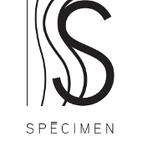 Spécimen Éditions