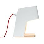 Foldo Lamp