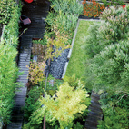 33 Landscaping Ideas