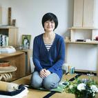 Akiko Kuwahata