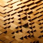 Mastering the Wood Grain