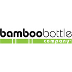 Bamboo Bottle Company