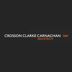 Crosson, Clarke, Carnachan Architects