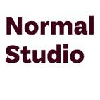 Normal Studio