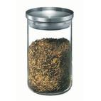 Yohki Jar