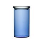 Pentagon Jar