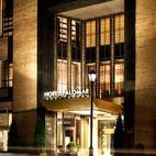 Hotel Focus: Hotel Palomar Philadelphia
