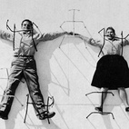 10 Inspiring Quotes from the Eames Family