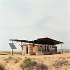 Best Modern Desert Houses