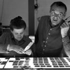 Best Eames Videos
