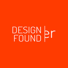 Designer as Founder: Joe Gebbia of AirBnB