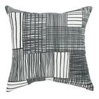 Balboa Outdoor Pillow