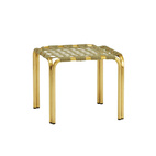 Kantan II Occasional Table/Stacking Stool