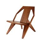Medici Chair Outdoor