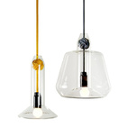 Trend Spotting: Bare Bulbs