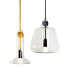 Trend Spotting: Bare Bulbs