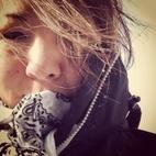 sarah park matador writer