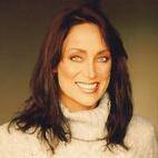Nicole Sassaman