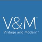V&M Vintage and Modern