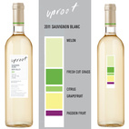 Product Spotlight: Uproot Wines