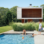 Modern Pool Designs We Love