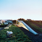7 Innovative Rooftops