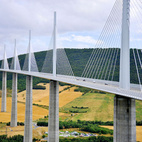 World's Most Impressive Bridges