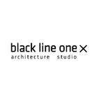 Black Line One X Architecture Studio