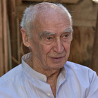 Remembering Paolo Soleri
