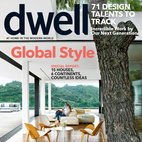 May Issue Sneak Preview! Global Style